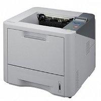 Samsung ML-6512ND printing supplies