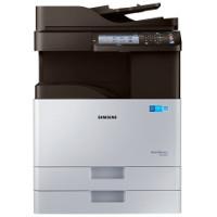 Samsung MultiXpress K3300 NR printing supplies