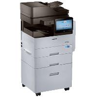 Samsung MultiXpress M5370 LX consumibles de impresión