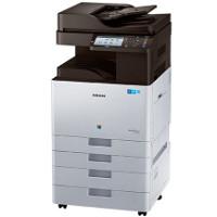 Samsung MultiXpress X3280 NR consumibles de impresión