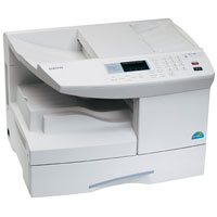 Samsung Msys 830 printing supplies