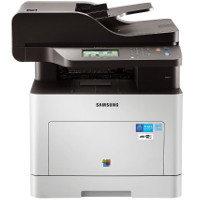 Samsung ProXpress C2670 FW printing supplies