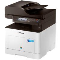 Samsung ProXpress C3060 FW printing supplies