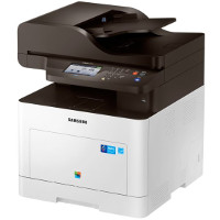 Samsung ProXpress C3060 ND printing supplies