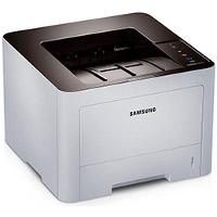 Samsung ProXpress M3320 ND printing supplies