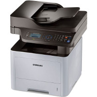 Samsung ProXpress M3370 FD printing supplies