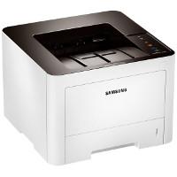 Samsung ProXpress M3825 DW printing supplies
