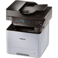 Samsung ProXpress M3870 FW printing supplies