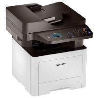 Samsung ProXpress M3875 FW printing supplies