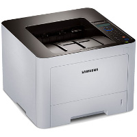 Samsung ProXpress M4020 ND printing supplies