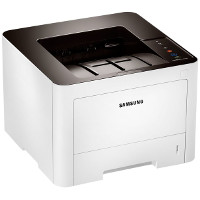 Samsung ProXpress M4025 ND printing supplies