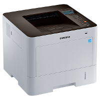 Samsung ProXpress M4030 ND printing supplies