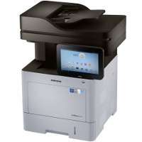 Samsung ProXpress M4580 FX printing supplies