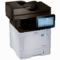 Samsung ProXpress M4583 FX printing supplies