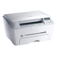 Samsung SCX-4100 printing supplies