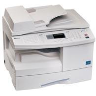 Samsung SCX-5312F printing supplies