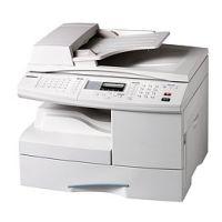 Samsung SCX-5315F printing supplies