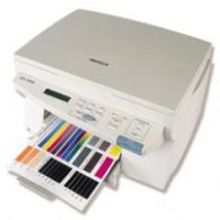 Samsung SCX-1000 printing supplies