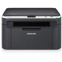 Samsung SCX-3200 printing supplies