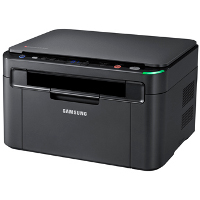 Samsung SCX-3205 printing supplies