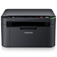 Samsung SCX-3206 printing supplies