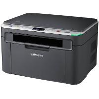 Samsung SCX-3210 printing supplies