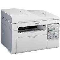 Samsung SCX-3400FW printing supplies