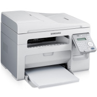 Samsung SCX-3405 printing supplies