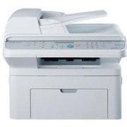 Samsung SCX-4321 printing supplies