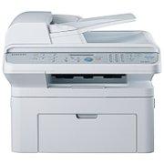 Samsung SCX-4521 printing supplies