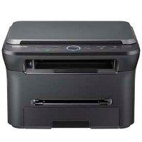 Samsung SCX-4600 printing supplies