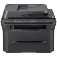 Samsung SCX-4623F printing supplies