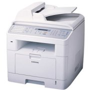 Samsung SCX-4720F printing supplies