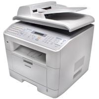 Samsung SCX-4720FN printing supplies