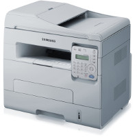 Samsung SCX-4726FD printing supplies