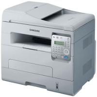 Samsung SCX-4727FD printing supplies