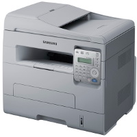 Samsung SCX-4728FD printing supplies