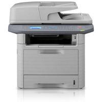 Samsung SCX-4833 printing supplies