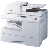 Samsung SCX-5115 printing supplies