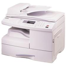 Samsung SCX-5312 printing supplies