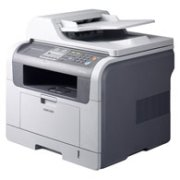 Samsung SCX-5530FN printing supplies