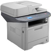 Samsung SCX-5637 printing supplies