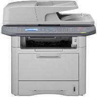 Samsung SCX-5639FR printing supplies