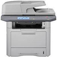 Samsung SCX-5739FW printing supplies