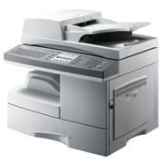 Samsung SCX-6322DN printing supplies