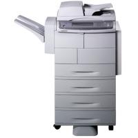 Samsung SCX-6345FN printing supplies