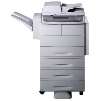 SAMSUNG SCX-6345N PRINTER 64BIT DRIVER DOWNLOAD