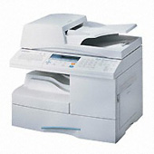 Samsung SCX-6520FN printing supplies