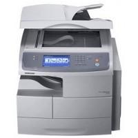 Samsung SCX-6545N printing supplies