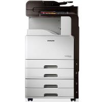 Samsung SCX-8123NA printing supplies
